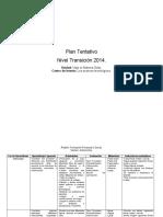 PLANIFICACION AVANCES TECNOLOGICOS.docx