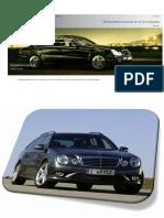 Mercedes-Benz E-class W211 Service Manuals.pdf