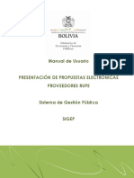 Manual_usuario_Proveedores_39_2020