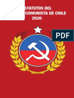 ESTATUTOS-PCCH-2020.-2