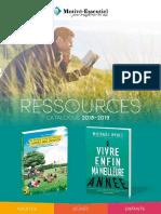 MPE-catalogue-clients-2018-web.pdf