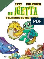 41705_Wigetta_y_el_Mundo_de_Trotuman.pdf