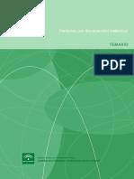 temario_auxiliar_administrativo_actualizado_oep_2017-18_actualizaciones.pdf