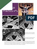 TP 1 Macroeconomía