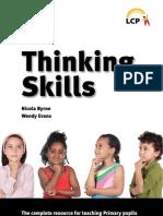 thinkingskills_free_sample