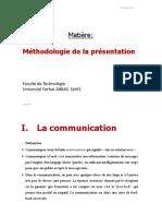 Chap1.Methodologie-presentation