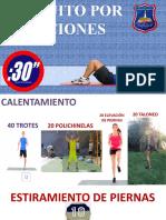 RUTINA DE EJERCICIOS SECUNDARIA.pptx