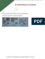 exercices-fractions-et-partie-coloriee-maths-cinquieme-1456.pdf