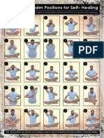 Top 25 Reiki Palm Positions for Self-Healing.pdf