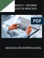 Evidencia 7 (2).pdf