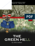 the-green-hell-4e1