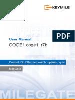 coge1_um.pdf