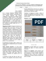 8-Tecnicas-de-Conteo.pdf