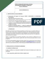 GFPI-F-019_Guia_de_Aprendizaje 8 Electrotecnia virtual