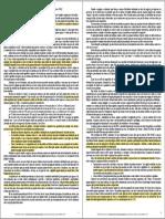 Estudo de caso - Cacau Show.pdf