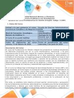 Syllabus_Curso_Fundamentos_Gestion_Integral.pdf