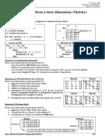 TP2_Matrices