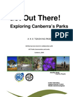 Teaching_Pack_Get_Out_There_Year_p-6