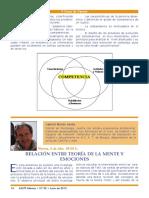 Dialnet-RelacionEntreTeoriaDeLaMenteYEmociones-4351715