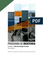 Programa de Mentoria AEJAC (1)