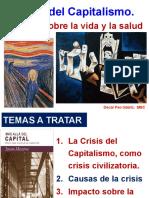 2crisis civilizatoria impacto salud vida.pptx