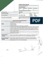 Sistema Política Mexicano.pdf