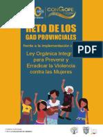 Reto-de-los-GAD-Provinciales