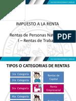 09  LIR RENTAS 4ta PPNN (2)