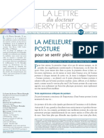 LettreThierryHertoghe-21-Août-2014-Posture-SD-Rq.pdf
