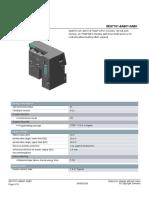 6ES71518AB010AB0_datasheet_en.pdf