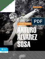 El_cuerpo_cosmico.pdf