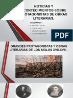 Exposicion español 11-8.pptx