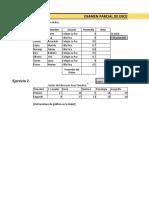 Ejercicio2-para-Examen-Excel