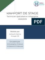 ACHOUIH FATIMA TSI-101_compressed.pdf