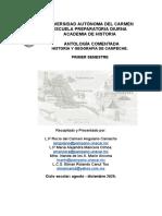 1. SD ANTOLOGIA DE HGC 2020 - Documentos de Google.pdf