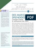LettreThierryHertoghe-29-Avril-2015-Mains-splendides-SD-2f.pdf