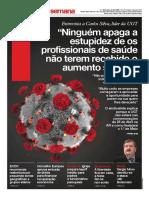 (20200424-PT) Jornal I.pdf