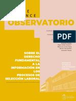 derechos-laborales-inespecificos-Colombia-UNAL