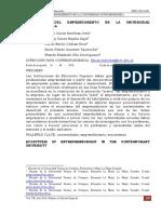 Dialnet-EcosistemaDelEmprendimientoEnLaUniversidadContempo-6672967 (1)