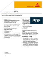 tds-sika-anchorfix1-fr.pdf