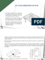 Clase 5 HORMIGÓN ARMADO II_c6434bd77fe4a255bcc5b8d9958ddfa4.pdf