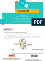 Tonicidad .pdf