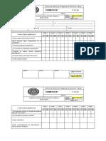 FT-SST-091 Formato Ficha de Salud para Trabajados en el Alturas