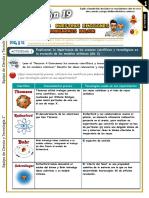 2ac9a0e1fb684e64f9687879f020d2cd (1).pdf
