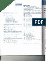 2doDeberEDO.pdf