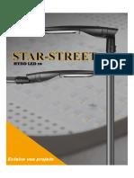 Luminaire-led-STARSTREET-Mini-Midi-Maxi-60W-à-240W-IP66-6500K