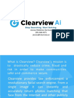 Clearview AI Success_Stories Police Presentation