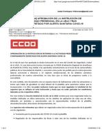 2020.05.22 ccoo informacion.sindical..pdf