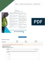 Examen parcial - Semana 4_ RA_PRIMER BLOQUE-IMPUESTOS DE RENTA - COSTOS Y DEDUCCIONES-[GRUPO3]