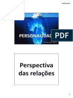 Slide aula 004_01_PSICOLOGIA DO ESPORTE_Personalidade